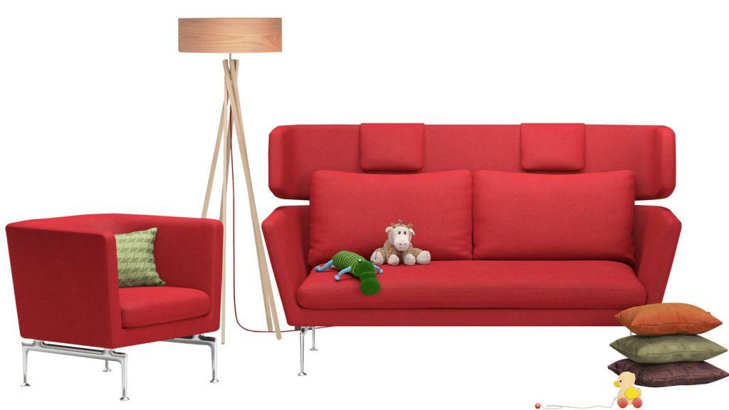 食器棚・ソファー・ダイニングセット・サイドボード・テレビボードの出張買取は買取ジャパンへお任せ下さい