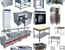 厨房機器買取は買取ジャパンへ