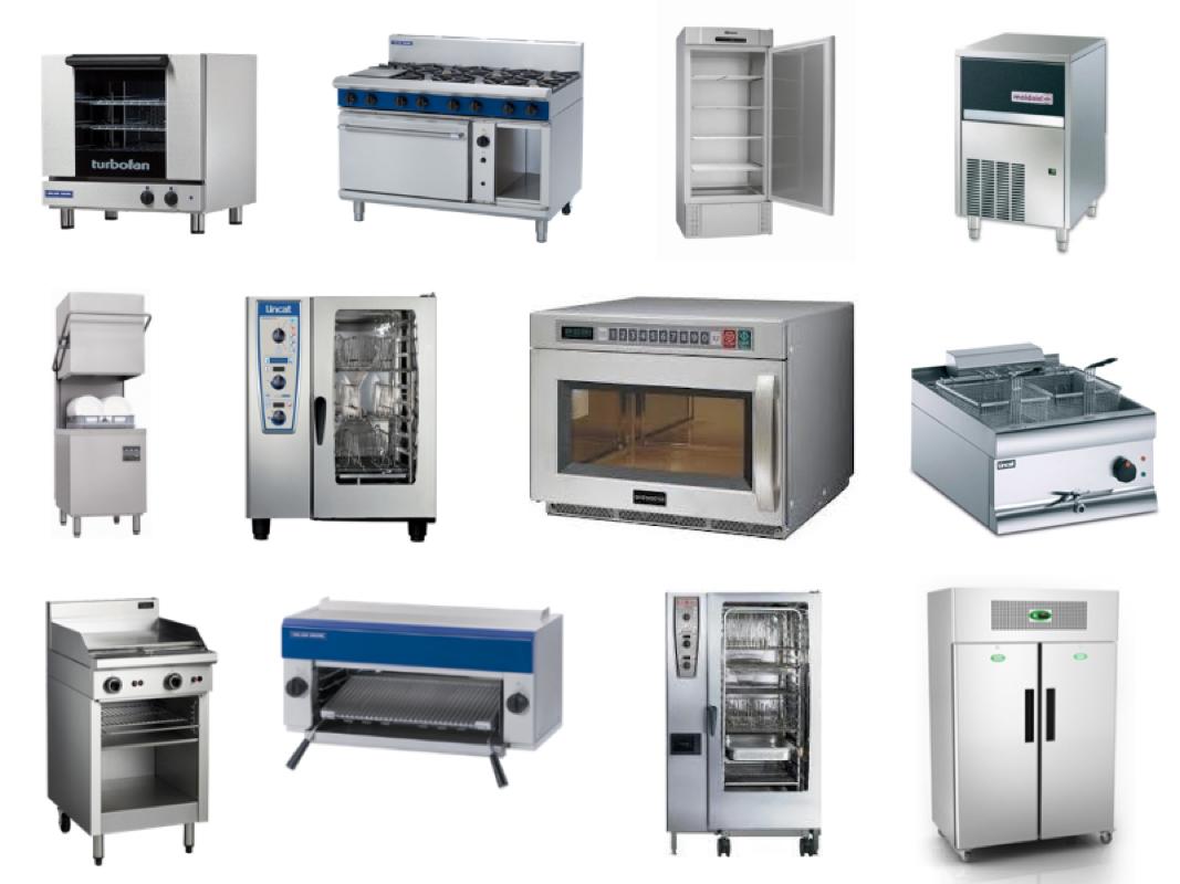 店舗閉店などでご不要になった業務用冷蔵庫など店舗用厨房機器は買取ジャパンへ