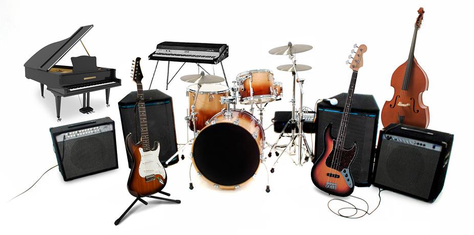 買換えなどでご不要になったギター・エレキギター・ベースギター・ドラムセット・ピアノ・キーボードは買取ジャパンへ