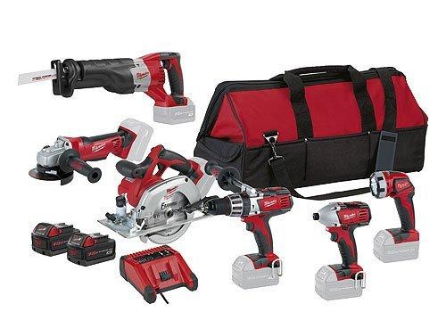 マキタ・リョービなどの電動工具は高額査定の買取ジャパンへ