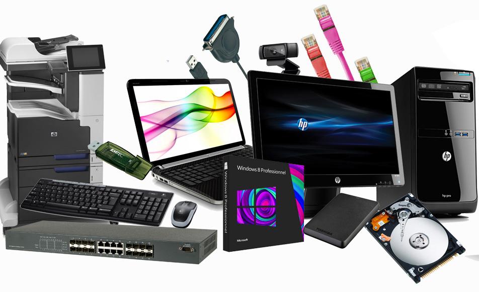 ご不要になったノートパソコンやデスクトップパソコンやプリンターは買取ジャパンへ